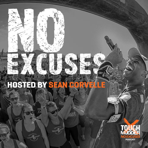 No Excuses Podcast